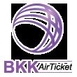 ตั๋วเครื่องบินออนไลน์
